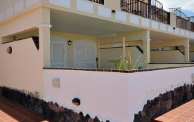 API-1-20-9355 - Ferienanlage Los Cristianos