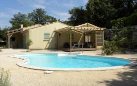 Villa à CORNILLON
