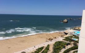 FR-1-0-384 - Résidence victoria surf 1004 : l'océan pour voisin