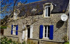 Location Maison Le Guilvinec 2 à 6 personnes dès 350 euros par semaine