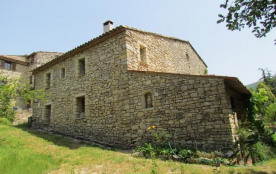 Detached House à SAINT MARTIN DE CASTILLON