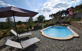 Villa Joyeuse 38