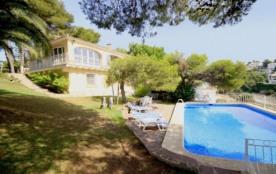 Villa in Javea, Alicante 102755