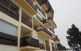 Apartment à BOLQUERE