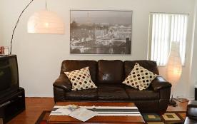 Appartement pour 2 personnes à Fort Lauderdale
