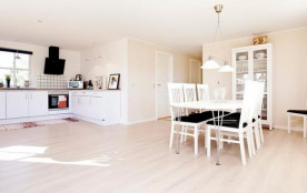 Maison pour 3 personnes à Fårevejle