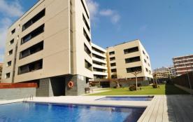 Apartamento Balmes -
