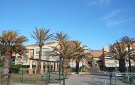 Location - AVISO