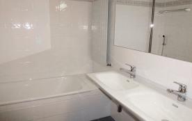 Appartement pour 3 personnes à Pregassona Cureggia