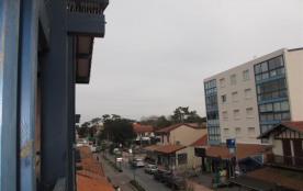 Duplex à HOSSEGOR