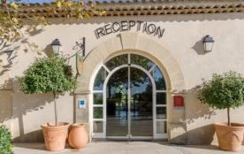 Appartements/Maisons  Particuliers Pont Royal en Provence - Appartement 2/3 pièces 5/6 personnes Prestige