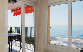 Appartement pour 3 personnes à Sant Andreu de Llavaneres