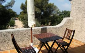 Magnifique villa au calme, proche des plages !!!