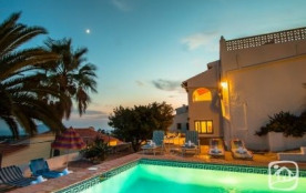 Villa AB AMARY