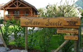 Hôte de Savoie