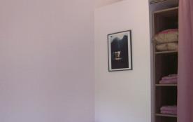 Chambre au couchant 3