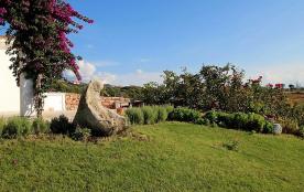 Maison pour 4 personnes à Badesi