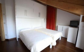 API-1-20-31863 - Residence Le Orchidee