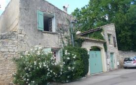 Detached House à BERNIS