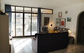 Appartement pour 4 personnes à Cambrils