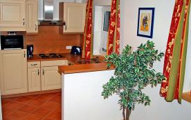 Maison pour 4 personnes à Annaberg - Lungötz