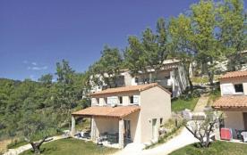 Location Vacances - Salavas - FRA105
