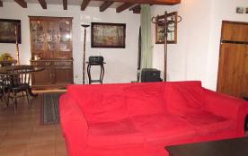 Maison pour 4 personnes à Duras