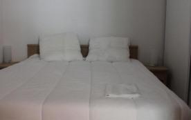 Appartement 1 pièces alcôve 6 personnes (6)