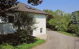 Maison pour 7 personnes à Vilshofen