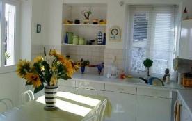 Location Appartement 4 Km Aix-les-bains 3 personnes dès 225 euros par semaine