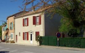 Gîtes de France Hameau St Pierre.