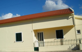 Detached House à turquel