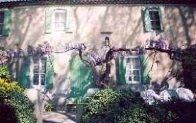 Gîtes de France Merveille