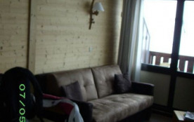 Appartement Olympic 405