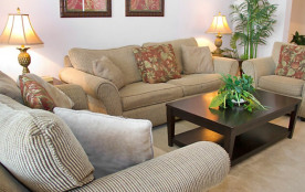Maison pour 6 personnes à Kissimmee
