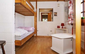 Maison pour 4 personnes à Tarm