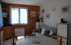Appartement *** Montagne Briancon Serre-Chevalier - Briançon