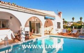 Villa 709DEL-003