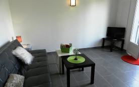 Appartement pour 3 personnes à Ghisonaccia