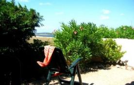 Résidence Les Hameaux de la plage - Pavillon Studio mezzanine de 25 m² environ pour 3 personnes s...