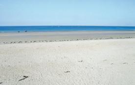 Location Vacances - Saint-Germain-sur-Ay - FNM103