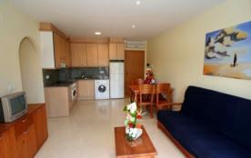 211 Daniel1A InmoSantos Location Appartement Roses