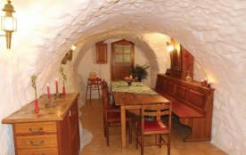 Location Vacances - Labastide de Virac - FRA047