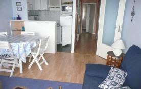 Apartment à SAINT QUAY PORTRIEUX