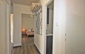 Appartement pour 3 personnes à Velden am Wörthersee