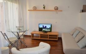 Apartment Duplex in Tarragona, 103741