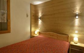 Appartement 3 pièces 7 personnes (204)