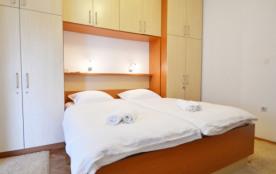 Appartement pour 1 personnes à Starigrad-Paklenica