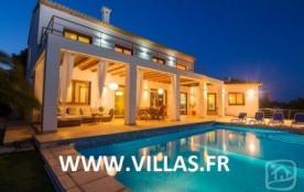 Villa AB FUST