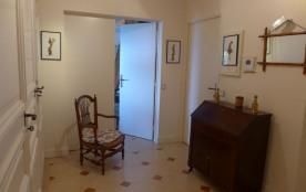 Appartement pour 5 personnes à Saint-Jean-de-Luz